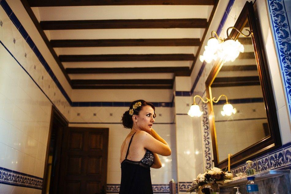 fotografo boda finca casa de oficios 08