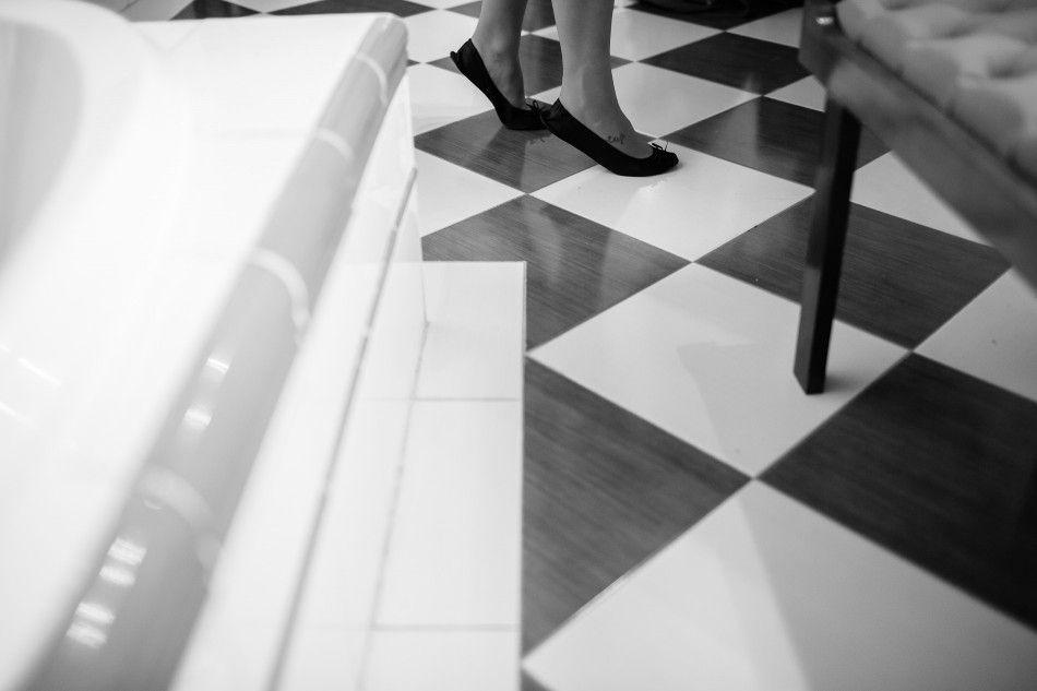 fotografo boda finca casa de oficios 09