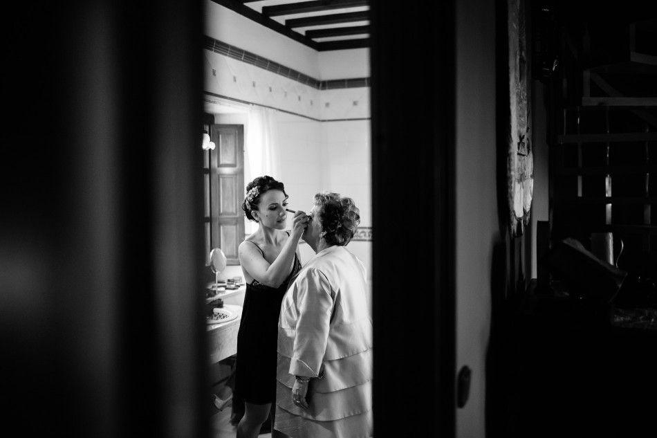 fotografo boda finca casa de oficios 10