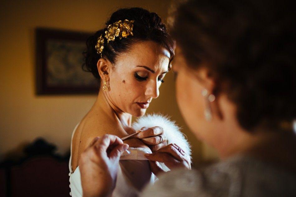 fotografo boda finca casa de oficios 14