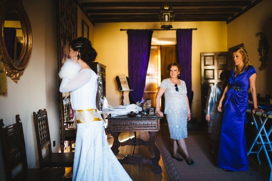 fotografo boda finca casa de oficios 16