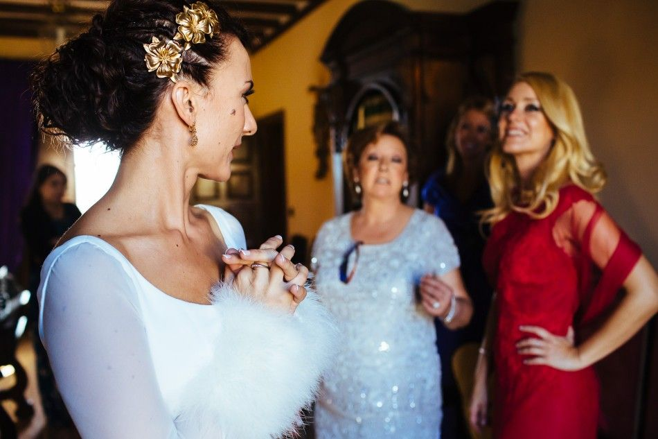 fotografo boda finca casa de oficios 18