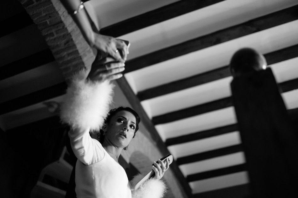 fotografo boda finca casa de oficios 19