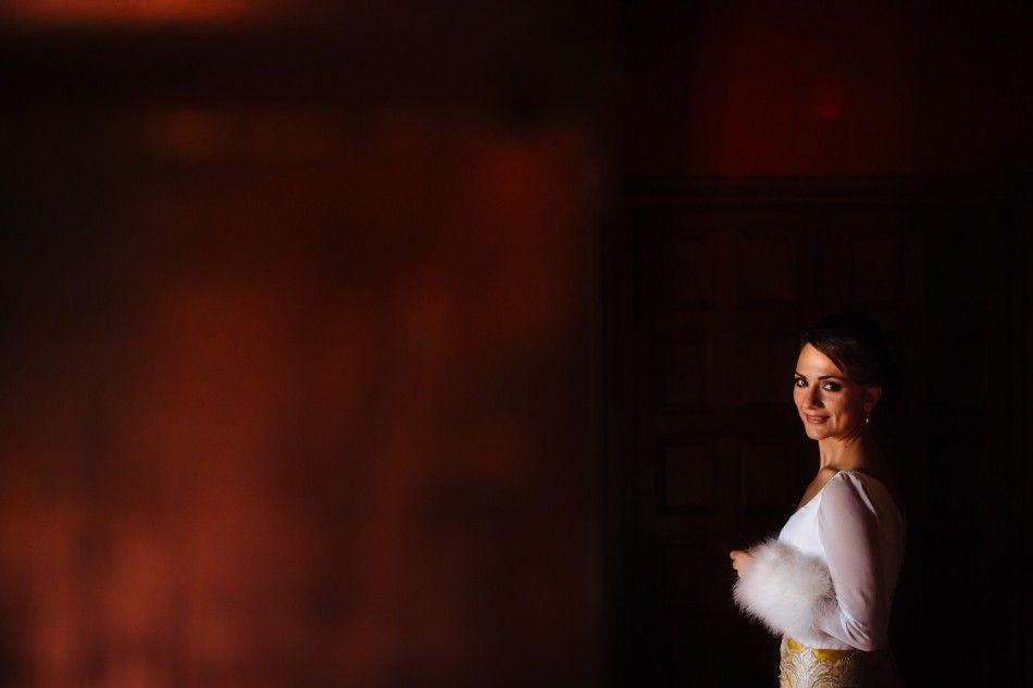 fotografo boda finca casa de oficios 20