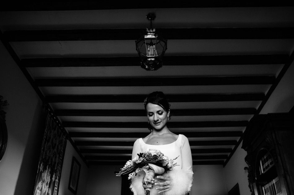 fotografo boda finca casa de oficios 21