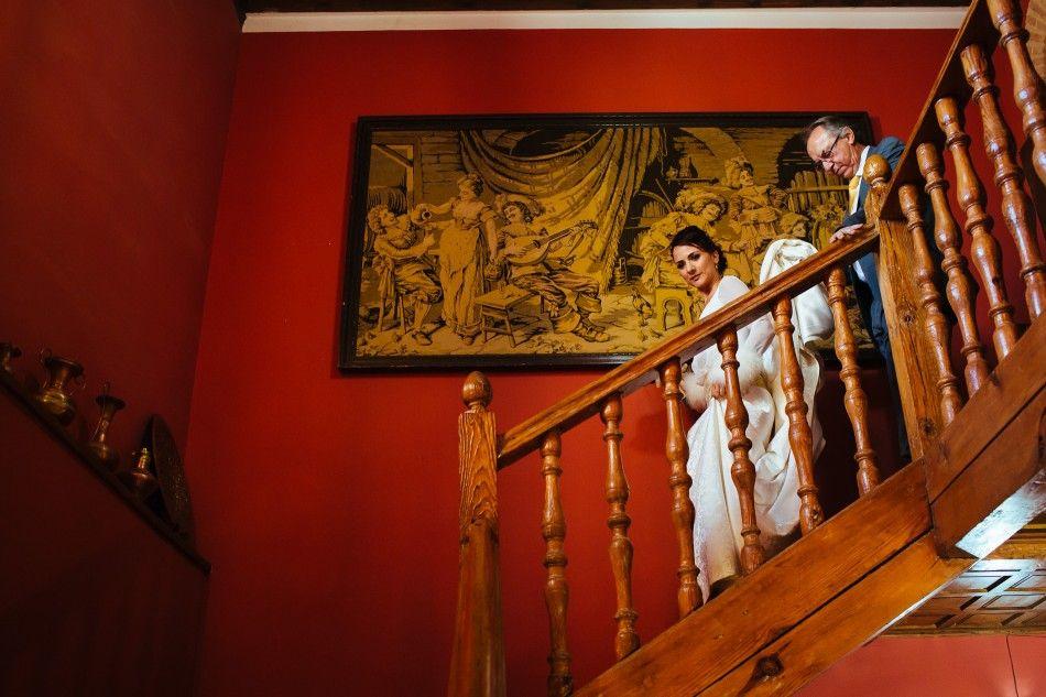 fotografo boda finca casa de oficios 22