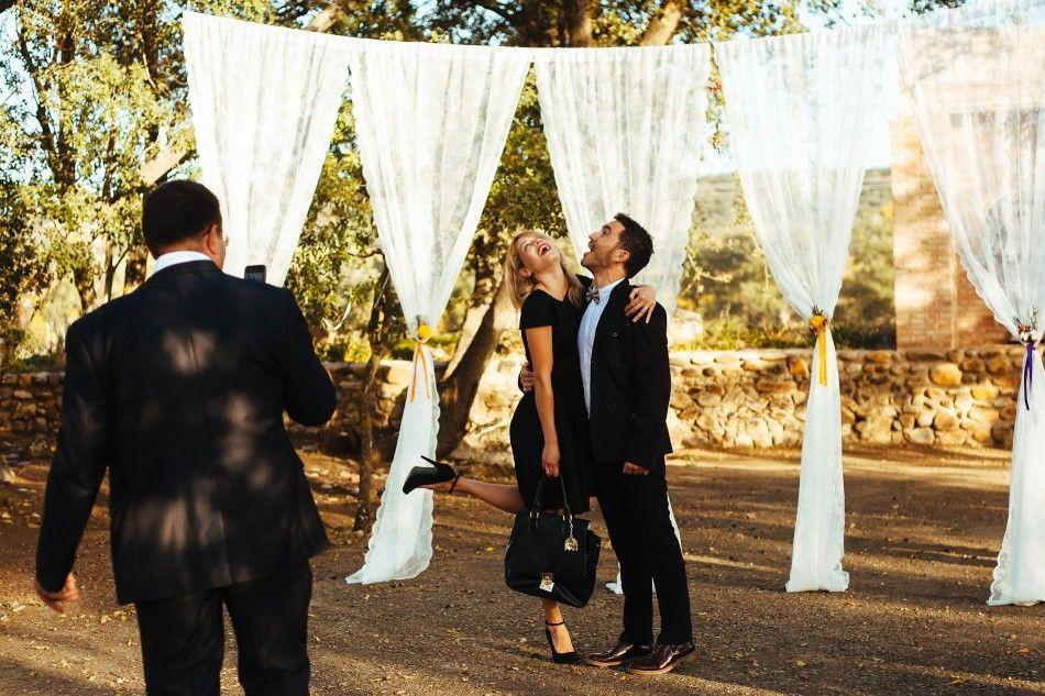 fotografo boda finca casa de oficios 24