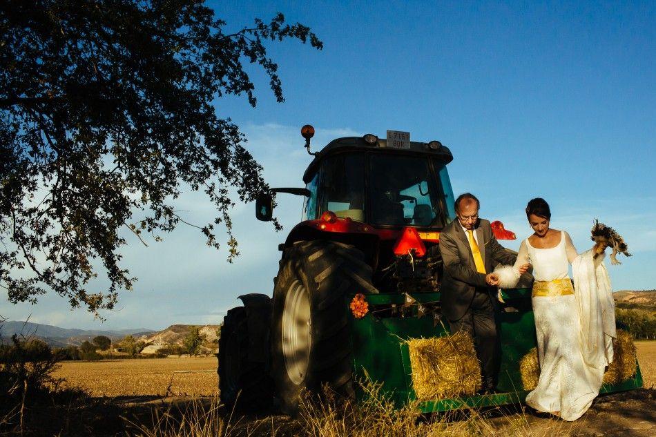 fotografo boda finca casa de oficios 25