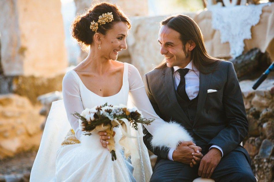 fotografo boda finca casa de oficios 26