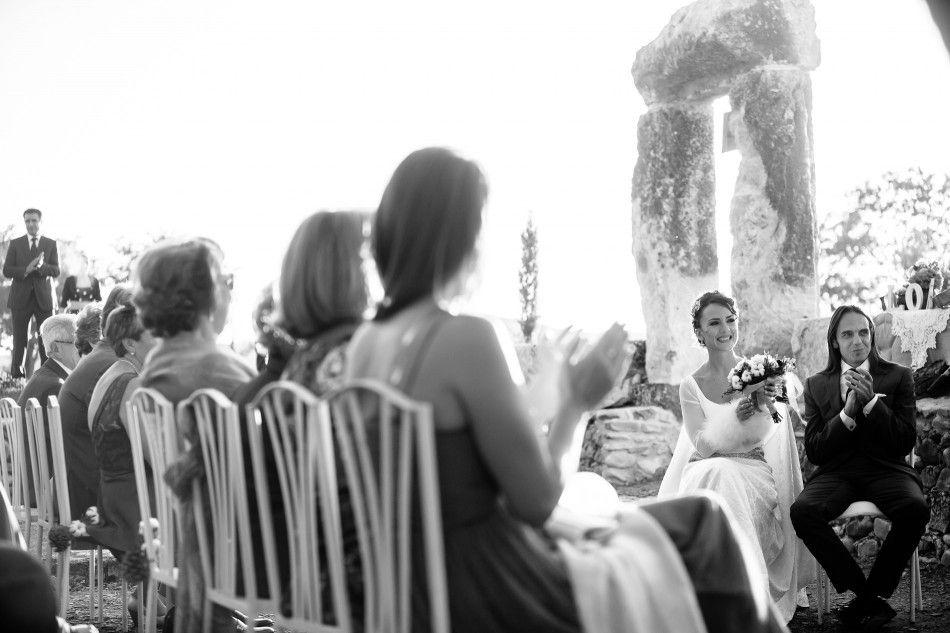 fotografo boda finca casa de oficios 27