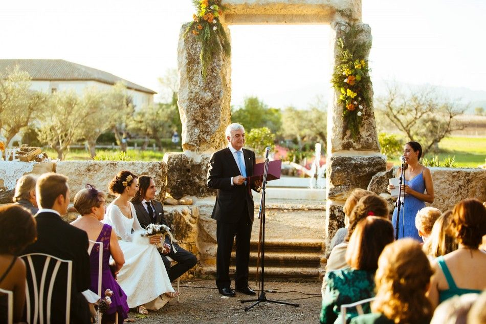 fotografo boda finca casa de oficios 28