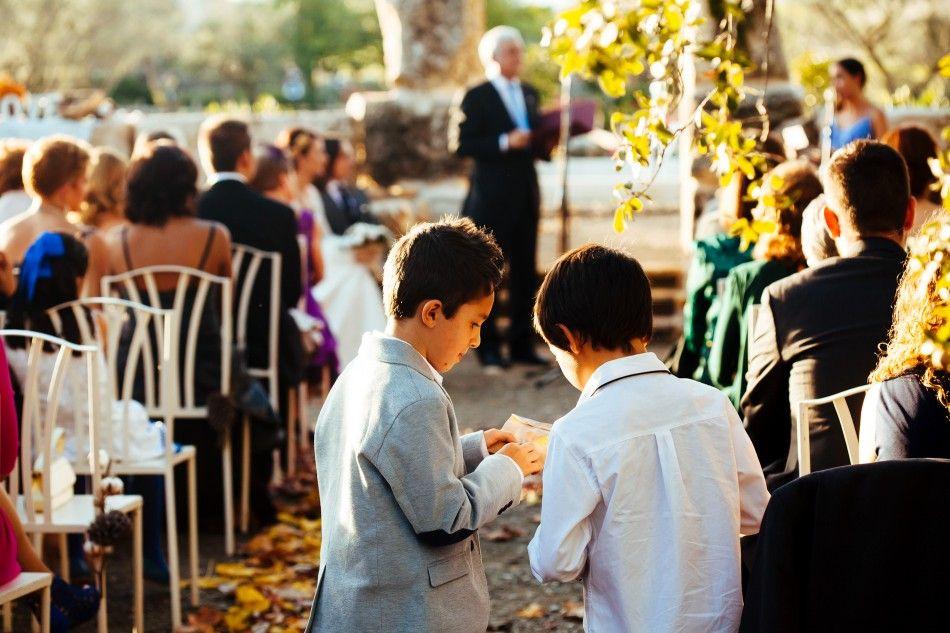 fotografo boda finca casa de oficios 29