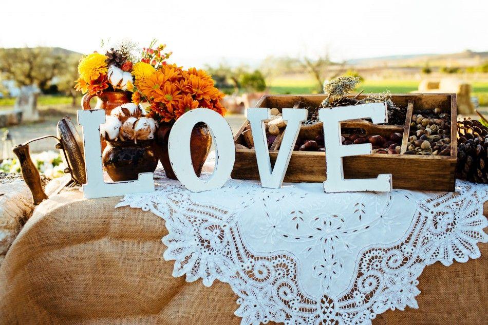 fotografo boda finca casa de oficios 33