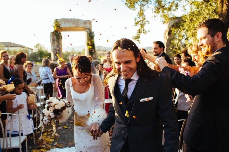 fotografo boda finca casa de oficios 34