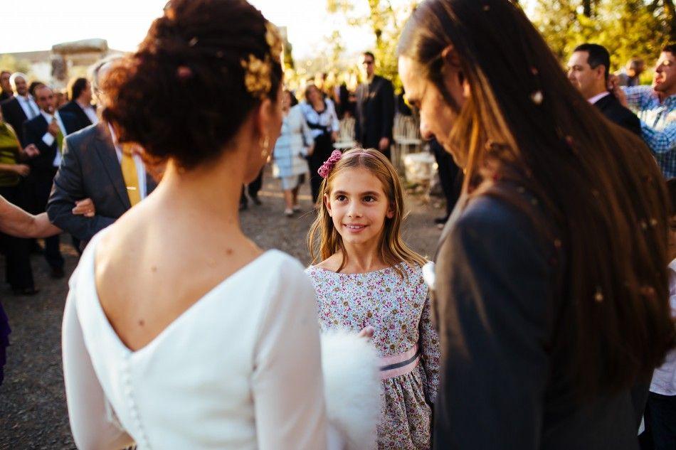 fotografo boda finca casa de oficios 35