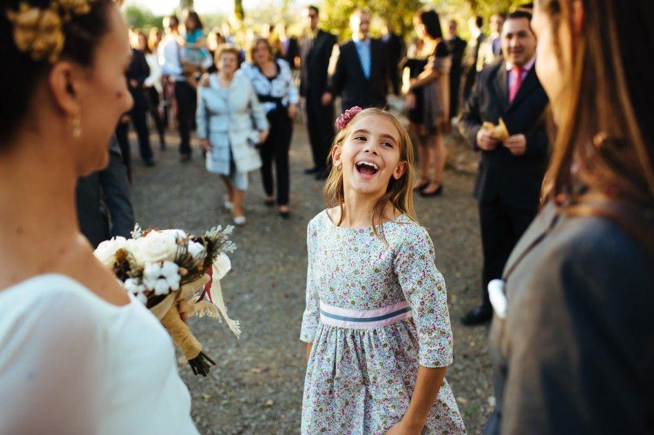 fotografo boda finca casa de oficios 36