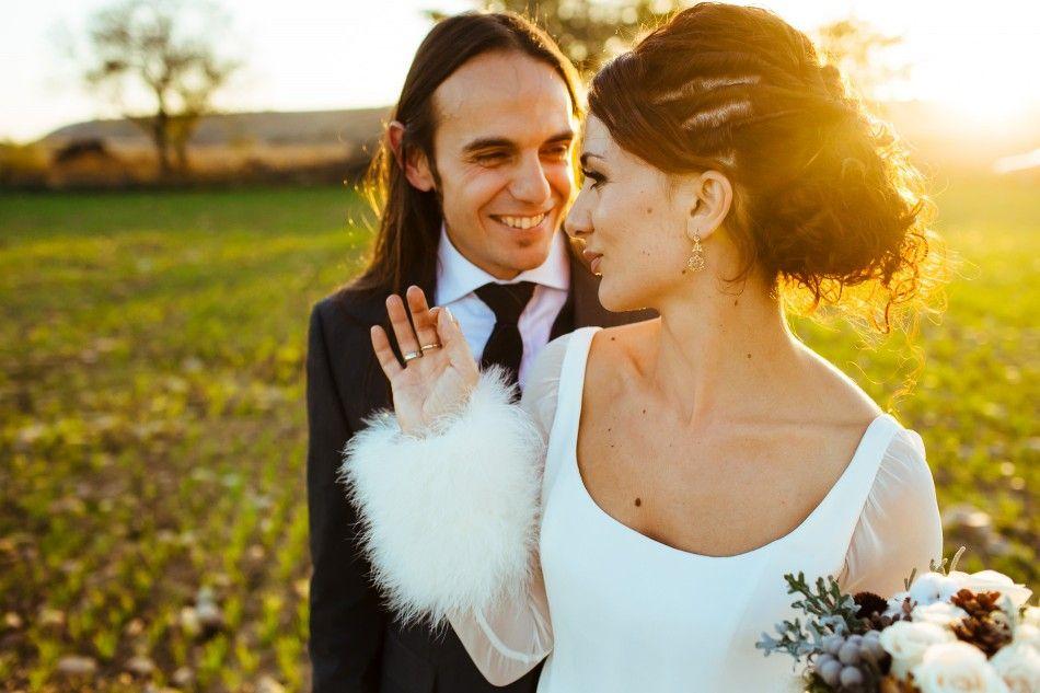 fotografo boda finca casa de oficios 40