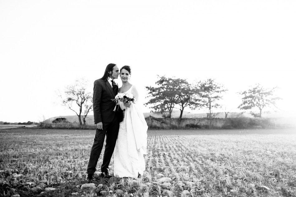 fotografo boda finca casa de oficios 41