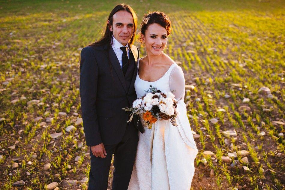 fotografo boda finca casa de oficios 42