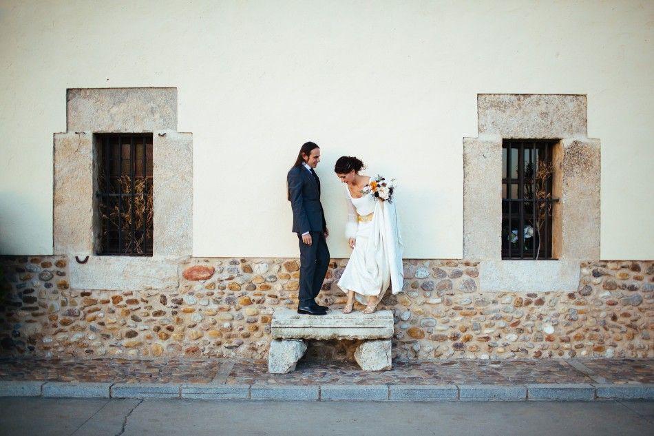 fotografo boda finca casa de oficios 44