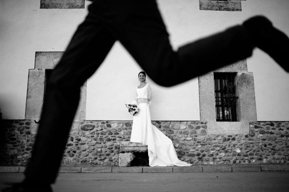 fotografo boda finca casa de oficios 45