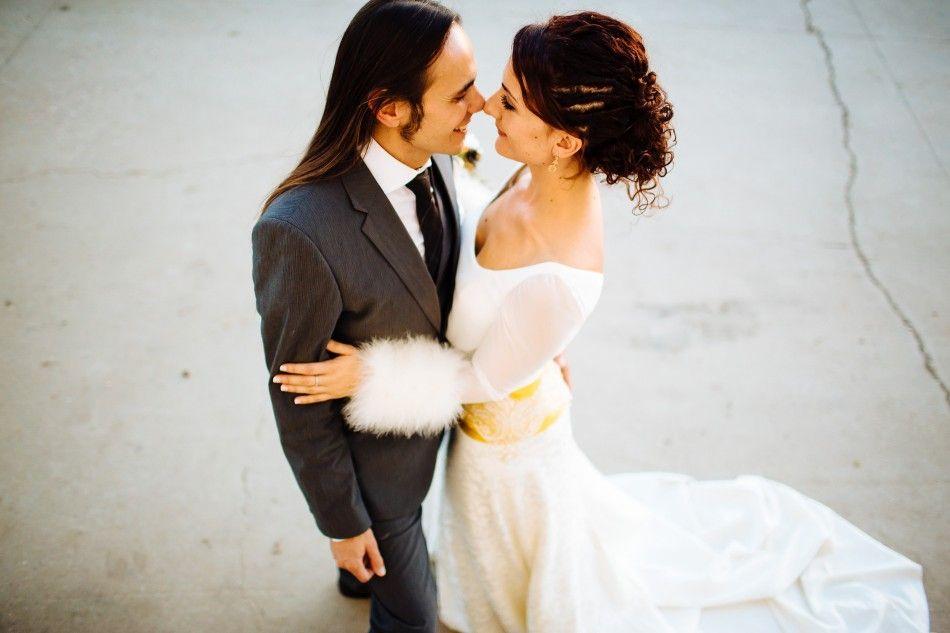 fotografo boda finca casa de oficios 46
