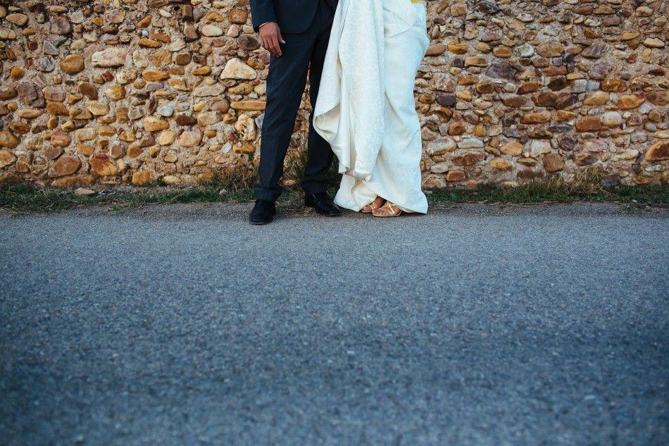 fotografo boda finca casa de oficios 47