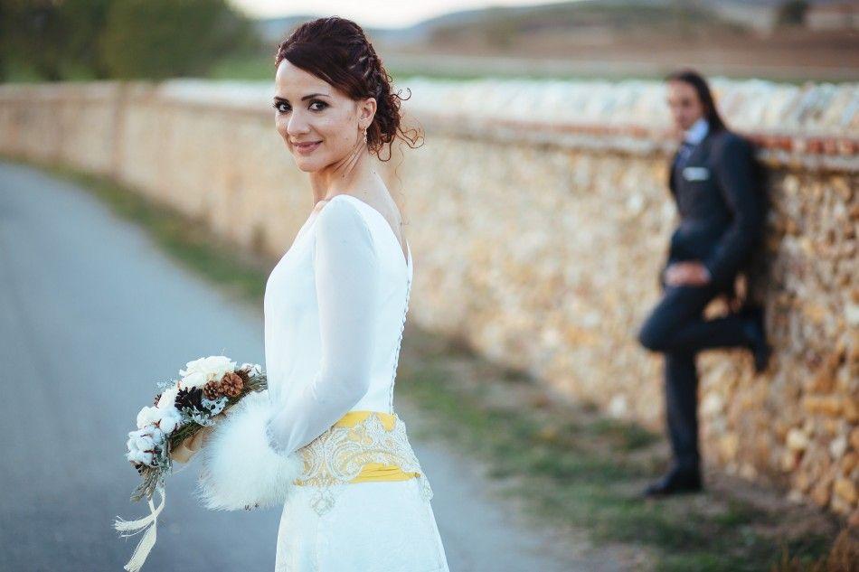 fotografo boda finca casa de oficios 48