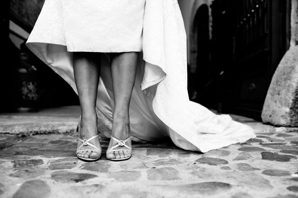 fotografo boda finca casa de oficios 49