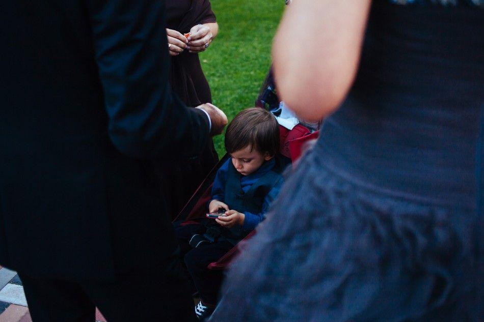 fotografo boda finca casa de oficios 50