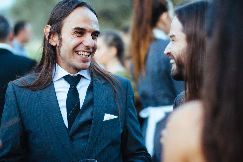 fotografo boda finca casa de oficios 51