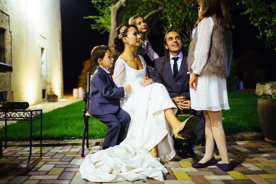 fotografo boda finca casa de oficios 52