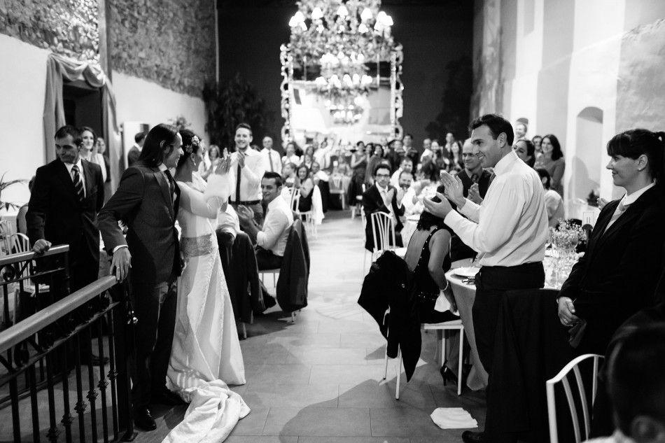 fotografo boda finca casa de oficios 53