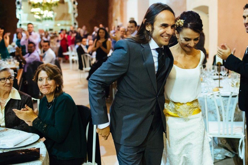 fotografo boda finca casa de oficios 54