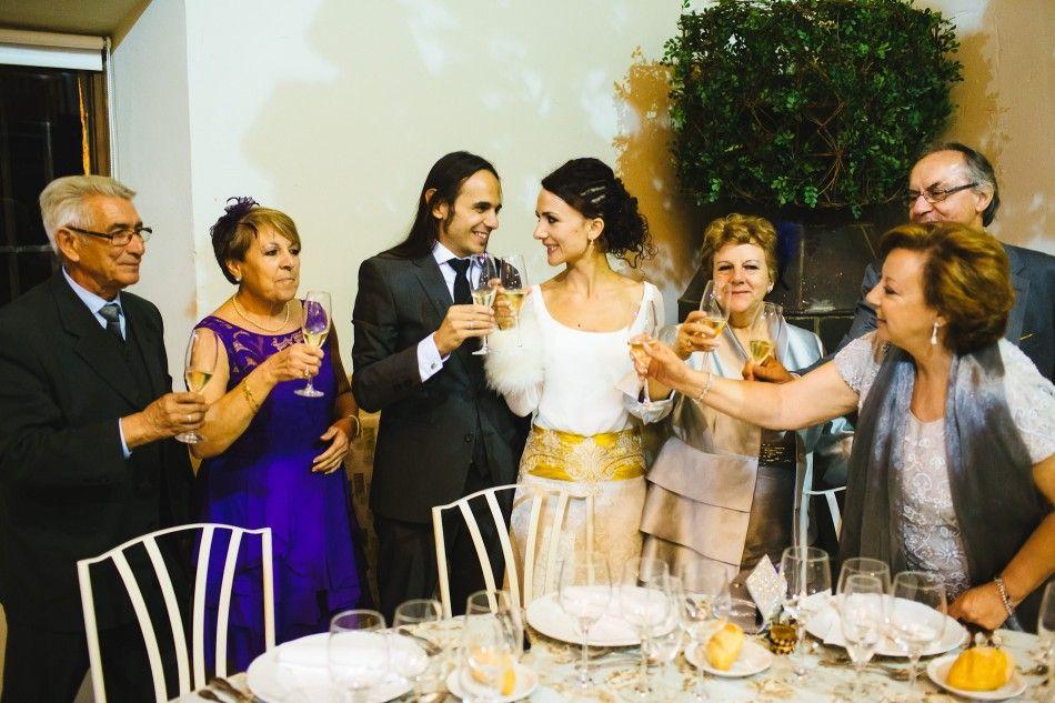 fotografo boda finca casa de oficios 55