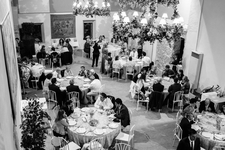 fotografo boda finca casa de oficios 56