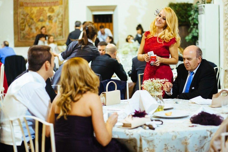fotografo boda finca casa de oficios 57