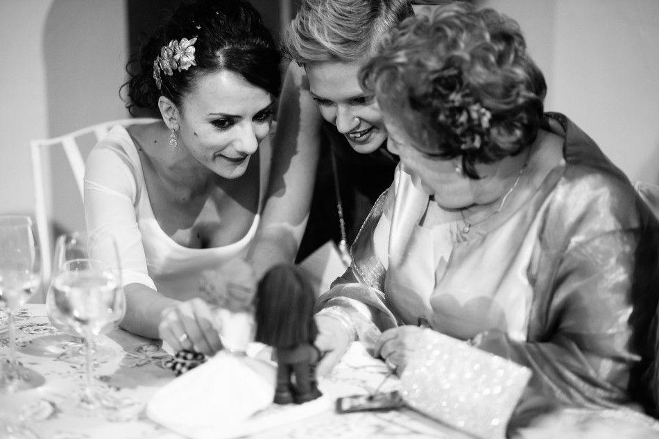fotografo boda finca casa de oficios 58