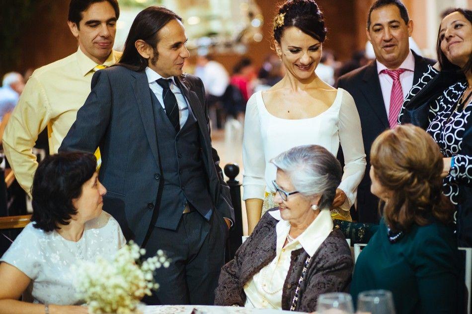 fotografo boda finca casa de oficios 59