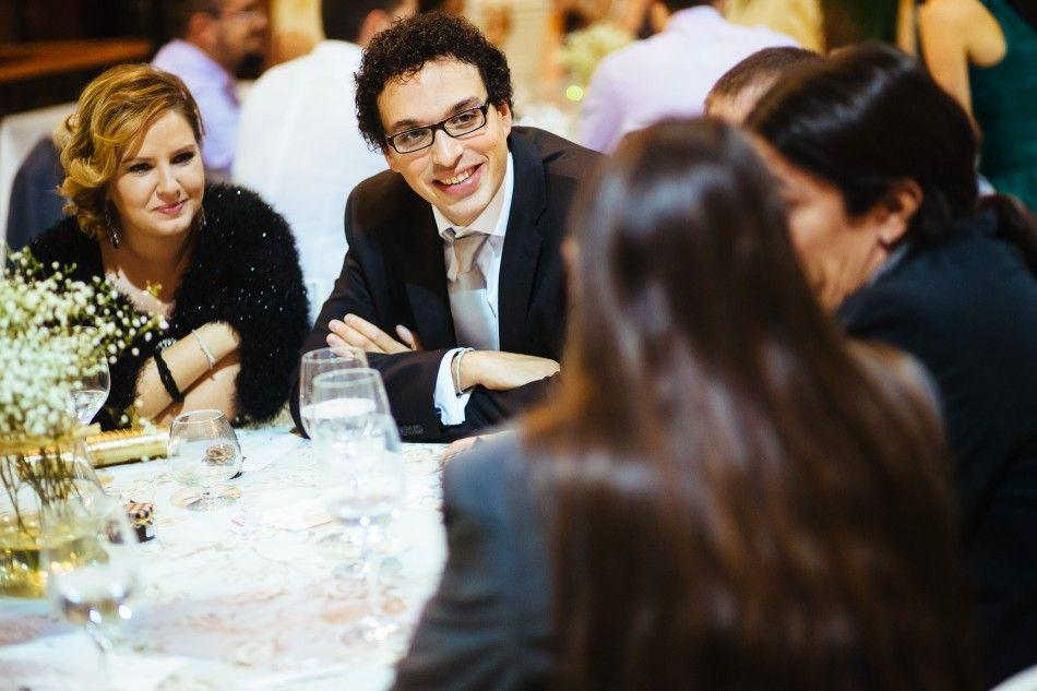 fotografo boda finca casa de oficios 60