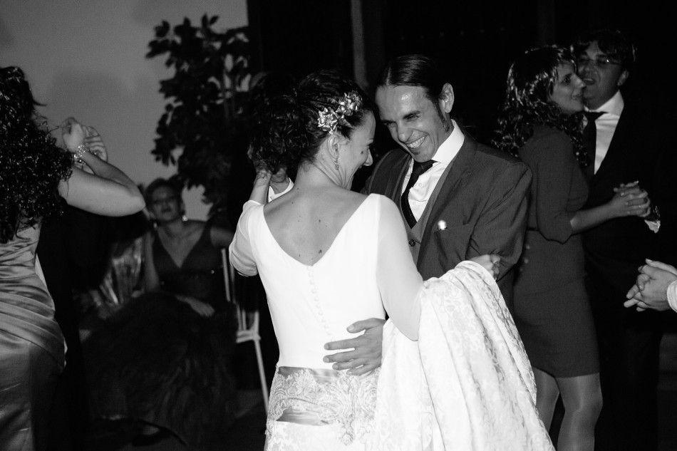 fotografo boda finca casa de oficios 61