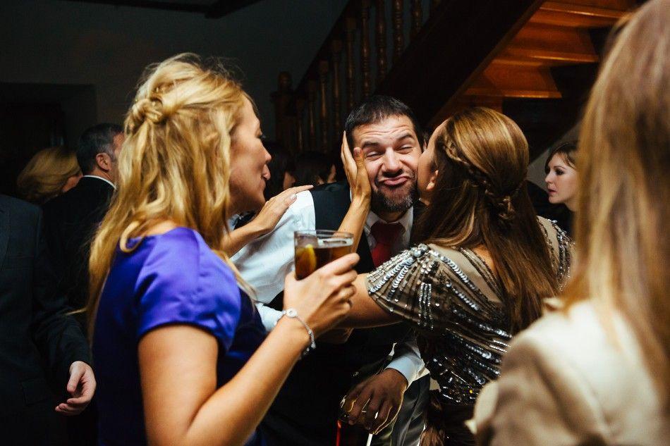 fotografo boda finca casa de oficios 62