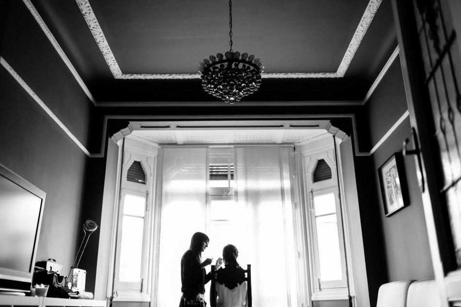 fotografo boda Oviedo 00