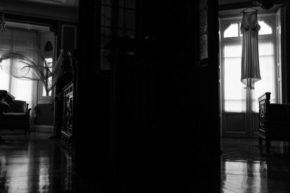 fotografo boda Oviedo 05