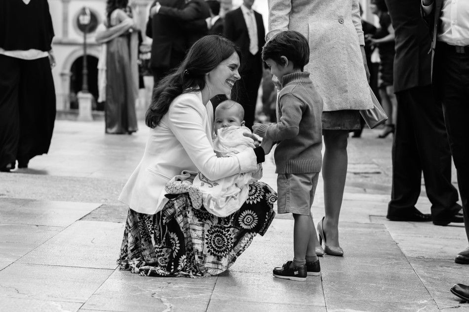 fotografo boda Oviedo 11