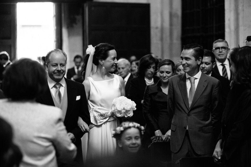 fotografo boda Oviedo 14