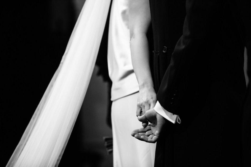 fotografo boda Oviedo 15