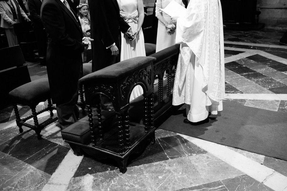 fotografo boda Oviedo 17