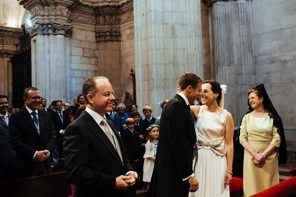 fotografo boda Oviedo 18