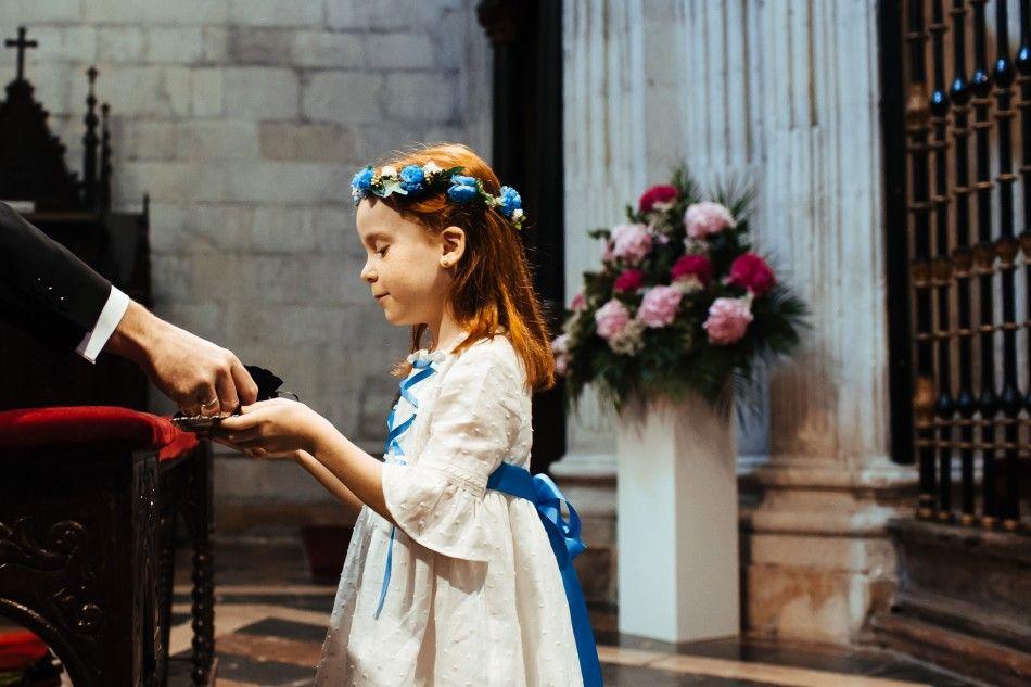 fotografo boda Oviedo 20
